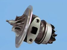 International Navistar DT466 DT473 DT573 T04B25 Turbo charger Cartridge CHRA