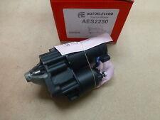 18774UK Fits VOLVO V40 2.0 Starter Motor 1996-2004