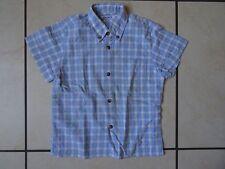 Chemise OKAIDI pour  garçon 2 ans