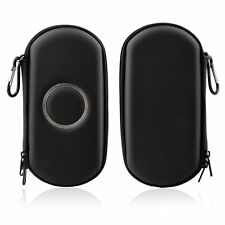 Portable Hard Travel Carry Case Cover Bag Game Pouch For SONY PSP 1000 2000 3000
