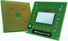 AMD Turion 64 X2 Mobile TL-64 - TMDTL64HAX5DC 2x 2,2GHz Sockel S1