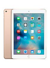 Apple iPad Pro 12.9 inch,  With Retina Display (128GB, Wi-Fi Only) - Gold