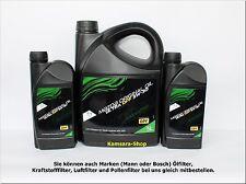 de Berlín Aceite de motor MAZDA Original oil Ultra DPF 5w-30 7 LITROS 5w30