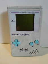 Nintendo Game Boy Classic Konsole (Special Pastel Blue Edition)