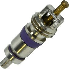 A/C System Valve Core fits Audi BMW Jaguar Mercedes-Benz Mini CV-1006