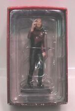Star Trek Next Generation CBS Studios PICARD Figure MIB