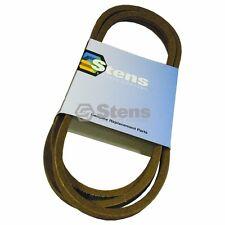 "Stens 265-060 OEM Replacement Belt / Exmark 103-4014  ZTR with 60"" decks"