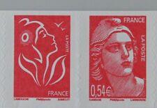 France année 2006 adhésif 3977 96 P3977 P96 neuf luxe **