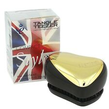 Tangle Teezer Compact Styler Gold