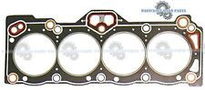 "NEW 85-91 TOYOTA Corolla GTS MR2 4AGE 4AGELC 4AGZE Engine HEAD GASKET ""GRAPHITE"""
