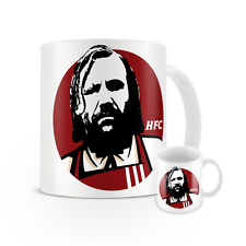 Hfc hound fried chicken-game of thrones-qualité en céramique café thé tasse
