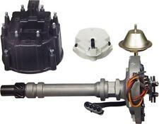 Distributor-VIN: H Autoline D2086 Reman