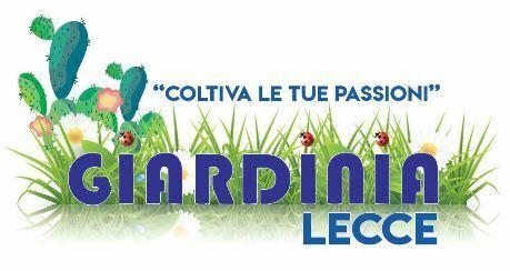 GIARDINIA Lecce