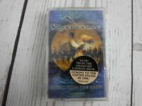 Cassette Tape RIVERDANCE Music From The Show NEW/SEALED 82816-4 Hype Sticker