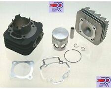Zylinder 70ccm DR Evo 48mm Gilera Vespa Piaggio AC TPH NRG Zip ET2 LX LXV S 50