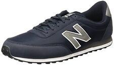 New balance U410ca D zapatillas unisex azul (Navy) 42