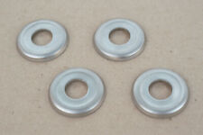 Lower cups washers - Boen Boiani Star B1 skating plate spare part Diker - NEW