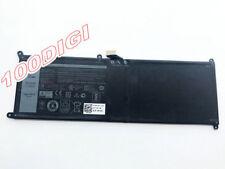 7.6V 30Wh 7VKV9 Battery for Dell XPS 12 9250 Latitude 12 7275 9TV5X 0V55D0 V55D0