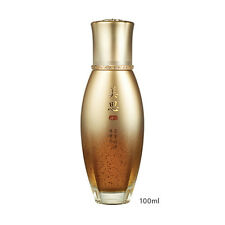 Missha MISA Geum Sul Giyoon Rejuvenating Essence 100ml BELLOGIRL