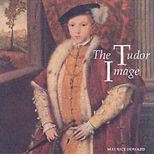 THE TUDOR IMAGE.
