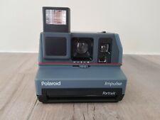 Polaroid Impulse Portrait Sofortbildkamera