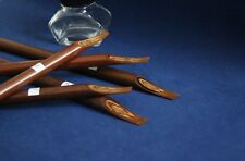 Handam reed qalam pen for Arabic Islamic calligraphy - set of 5 (6 to 10mm)