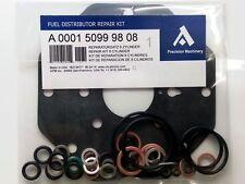 0438100090 Repair Kit for Bosch Fuel Distributor Rolls-Royce Silver Spirit