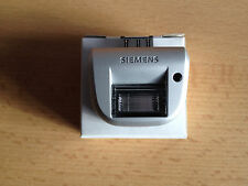 Original Ware Siemens Restposten 60 Stück Siemens Flash Blitz IFL-600