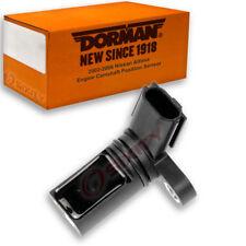 Dorman Left Camshaft Position Sensor for Nissan Altima 2002-2006 3.5L V6 - wv