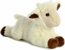 "Aurora World 8"" Goat Kid Toy Plush Toy Animal"