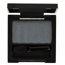 REVLON LUXURIOUS COLOR 030 PLATINUM GLIMMER SATIN EYESHADOW OMBRETTO