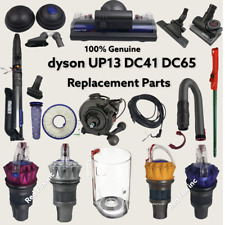 New Genuine Dyson UP13 DC41 DC65 Ball Corded Vacuum REPLACEMENT PARTS