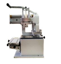 Upgraded version Manual Pad Printer, Pad Printing Machine, Logo DIY Transfer NEW