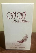 Treehousecollections: Can Can By Paris Hilton EDP Perfume Spray For Women 100ml
