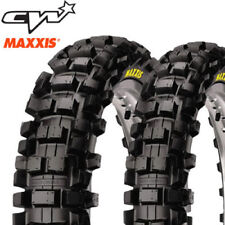 Maxxis All-Weather Motorcycle Tyres & Tubes for sale   eBay
