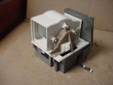 Sub-Zero Refrigerator Ice Dispenser Module Part # 9004782