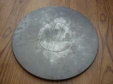 P.I.L - PUBLIC IMAGE LTD - Metal Box - UK 3 x LP IN TIN