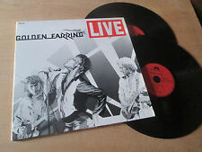 GOLDEN EARRING live - POLYDOR 2 Lp's 1977