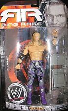 CATCH WWE - Figurine Edge WWE Ring Rage 35.5 (Hardy)