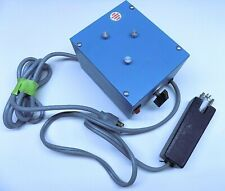 Mint Western Electronic Products  Thermal Wire Stripper Model G