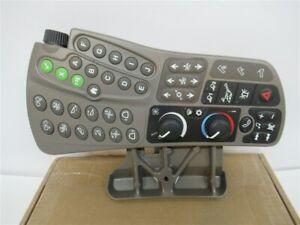 John Deere AXE38972, Switch Module CommandARM - 8000 Series Forage Harvesters