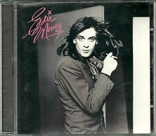 Money, Eddie  Eddie Money GOLD CD Mastersound SBM ohne (no) Slip Cover