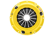ACT P/PL Xtreme Pressure Plate for Dodge/Eagle/Mitsubishi/Plymouth