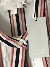 Womens COS Dress Size 16 BNWT
