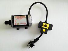 Starter / Elektrostarter / Anlasser für MTD Schneefräsen Tecumseh  3052-M6-0001