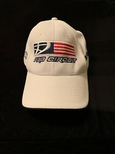 Pro Circuit Hat - Like New