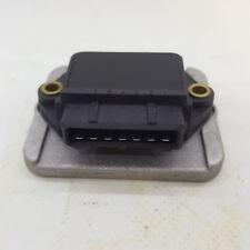 ECU Unit System Ignition BMW R45 - R65 - R80 - R100 For 12141244191