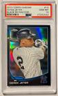 Hottest Derek Jeter Cards on eBay 28
