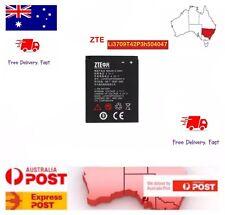 Battery ZTE Li3709T42P3h504047 CG990 I799 T7 X990 X991 X998 ORANGE RIO