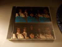 Glitter Band Magic collection [CD]